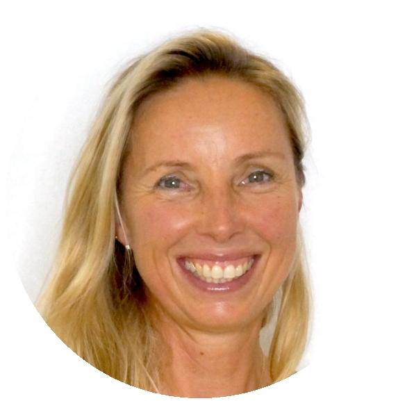 Was Ist Los In Meinem Körper: Cornelia Holtschke Und Ihr Experten-Team