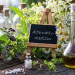 Alternativmedizin, Naturheilverfahren