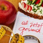 Ernährungsberatung 82377 Penzberg Holtschke Saneum Heinritzi